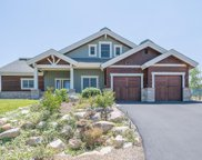 1180 Longview Circle, Steamboat Springs image