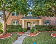 1534 Creek Springs Drive, Allen image