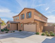 1165 N 164th Avenue, Goodyear image
