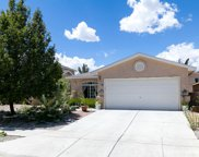 10519 Country Manor Place NW, Albuquerque image