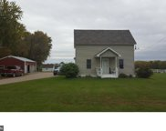 88416 520th Street, Buffalo Lake image