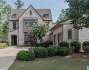 525 Twin Creek Rd, Hoover image