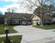 1042 Chesterfield Circle, Winter Springs image