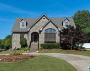3700 Lookout Drive, Trussville image