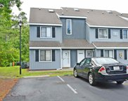 1881 Colony Dr Unit 7-i, Surfside Beach image