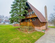 1619 Sunnyslope Drive, Crown Point image