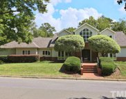 105 Steeplechase Road, Chapel Hill image