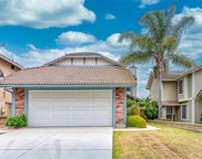 1212     Eckenrode Way, Placentia image
