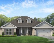 6747 Indian Creek Ct, Milton image