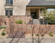 555 East 10th Avenue Unit 407, Denver image