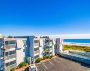 5000 N Ocean Blvd. N Unit A2, North Myrtle Beach image