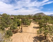 63350 Pinyon Drive, Mountain Center image