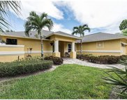 2274 River Reach Dr, Naples image