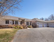 4320 S Downing Street, Cherry Hills Village image
