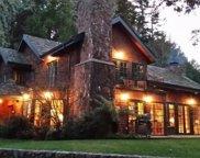 380 San Geronimo valley  Drive, San Geronimo image