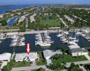 514 Eleuthera, Indian Harbour Beach image