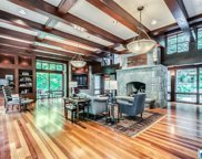 3556 Spring Valley Ct, Mountain Brook image