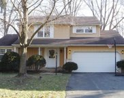 1530 WATERS EDGE, Wixom image
