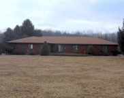 165 North Rd, Franklin Twp - BUT image