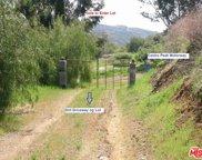 1300     Latigo / Catropeak Way, Malibu image