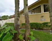 5653 Golden Eagle Circle, Palm Beach Gardens image