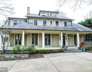 4915 CUMBERLAND AVENUE, Chevy Chase image