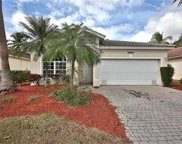 14465 Reflection Lakes DR, Fort Myers image