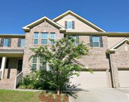 5429 Overdale Lane, Raleigh image