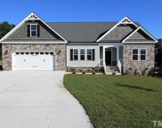 35 Pawnee Place, Willow Spring(s) image