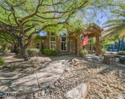 490 Toucan Ridge Court, Henderson image