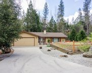 52950 Chapparal, Oakhurst image
