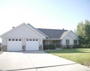 339 Wild Willow Dr, Francis image