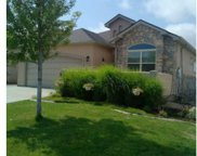 2001 81st Ave Ct, Greeley image