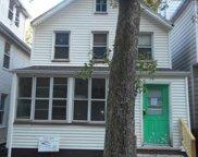 166 S RIDGEWOOD RD, South Orange Village Twp. image