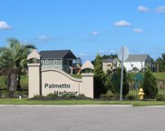 Lot 31 Palmetto Harbor, North Myrtle Beach image