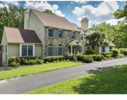 33 Bridlewood Drive, New Hope image