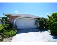 18193 Sandy Pines CIR, North Fort Myers image