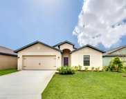 430 Shadow Lakes DR, Lehigh Acres image