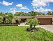 6530 Lake Blue Dr, Miami Lakes image