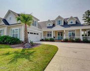 5026 Stoney Point Drive, Leland image