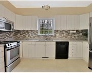 2518 Trefoil Way, North Chesterfield image