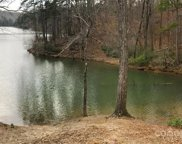 1 Jackson Cove  Parkway, Mill Spring image