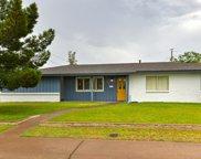 1002 E Palmaire Avenue, Phoenix image