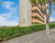 3350 Sierra Drive Unit 302, Honolulu image