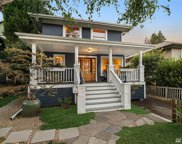 2441 1st Ave N, Seattle image