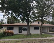 708 Nw 29th St, Wilton Manors image