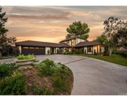 16337 Ravenglen Road, Canyon Country image