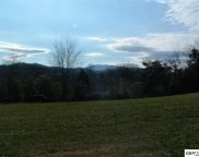 Lot 4 Pullen Rd, Sevierville image