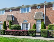 4248 West Touhy Avenue, Lincolnwood image
