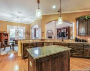 109 Fall Springs, Boerne image